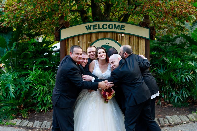 1261-Trybus-Wedding.jpg