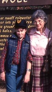 Mom's 90th BD pics 080.jpg