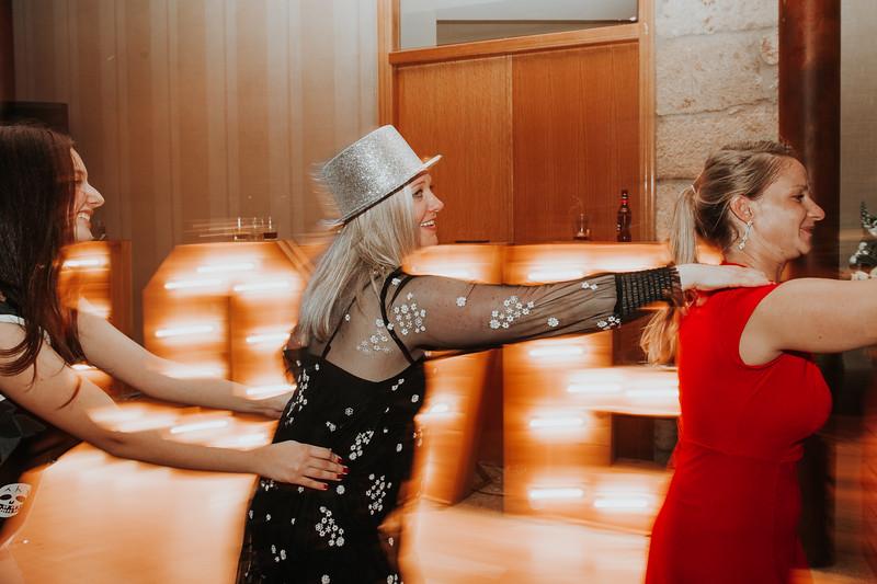 weddingphotoslaurafrancisco-773.jpg