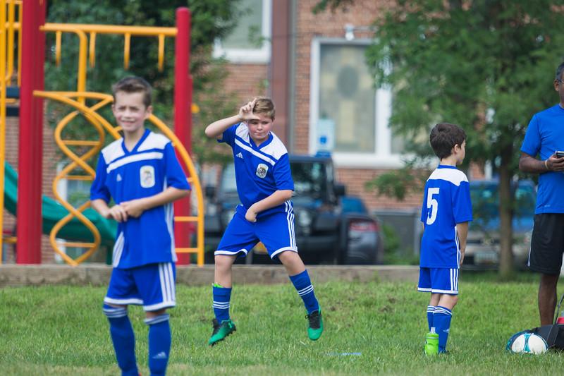 zach fall soccer 2018 game 2-172.jpg