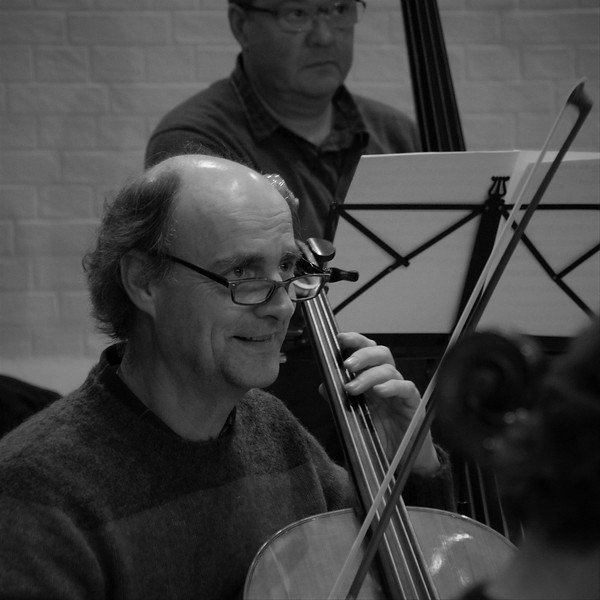 VH_ philharmonie 2019 (15).jpg