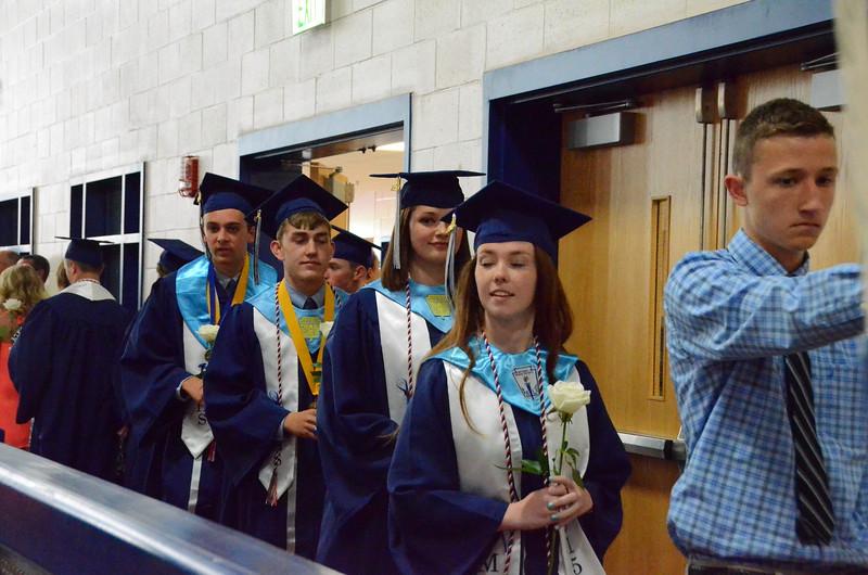 Graduation 003.JPG
