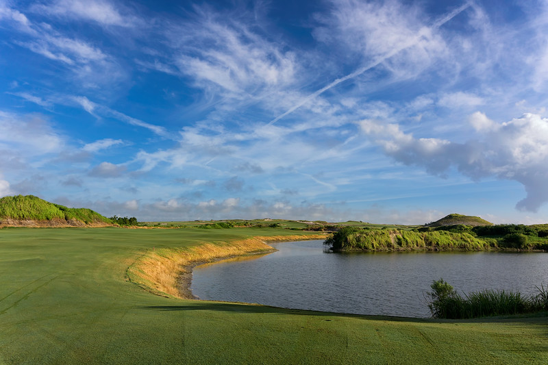 Streamsong Red-37-Edit.jpg