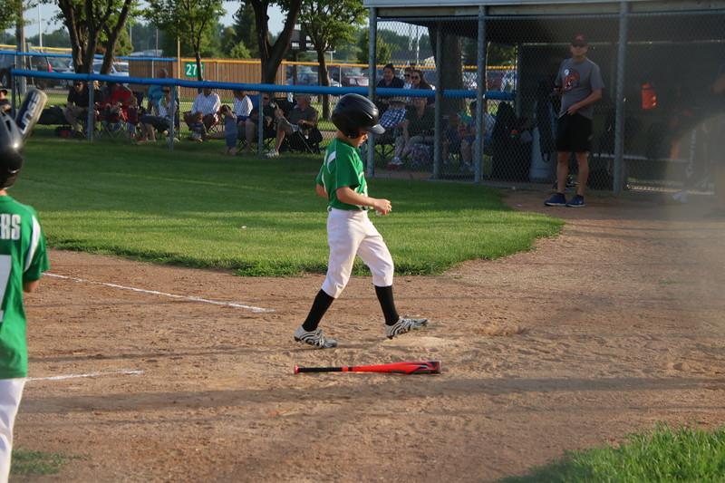 Baseball  (70).JPG