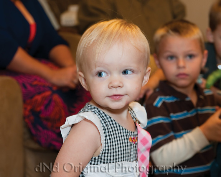 54 Cooper's 5th Birthday Party - Faith.jpg