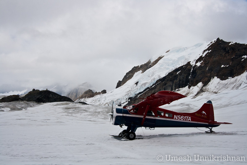 Glacier landing-29.jpg