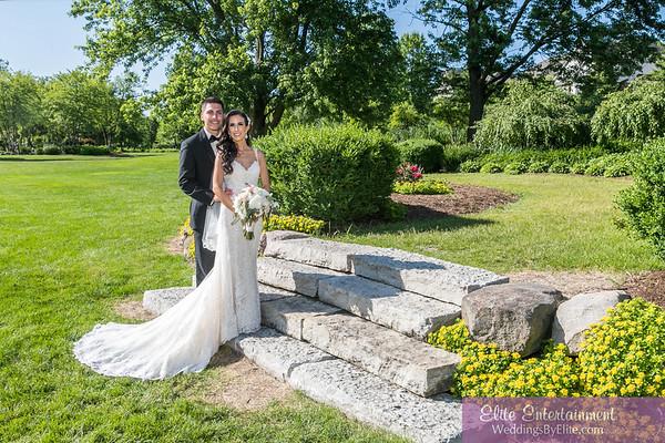 06/22/19 Houser Wedding