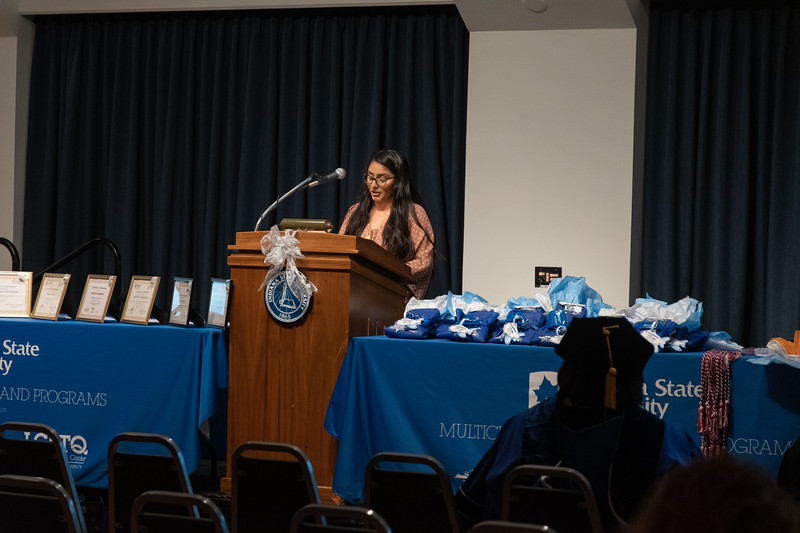 04 December 2019-Hispanic Global Graduation-5549.jpg
