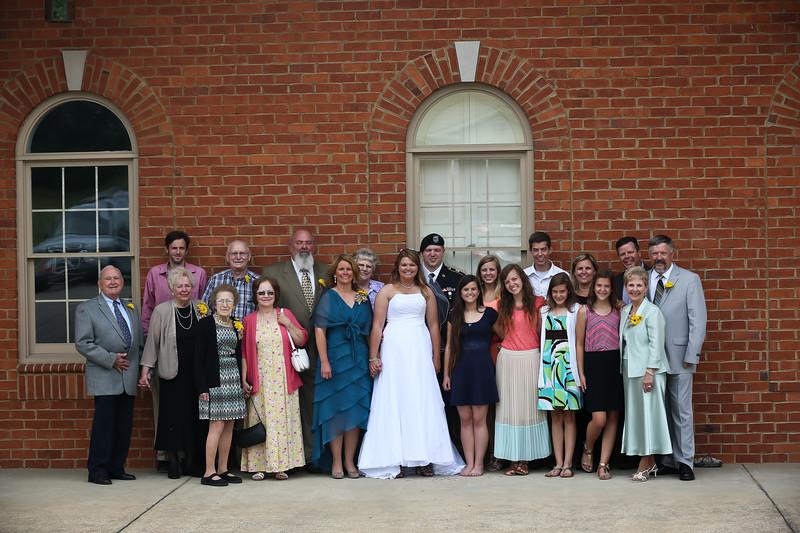Breeden Wedding PRINT 5.16.15-387.jpg