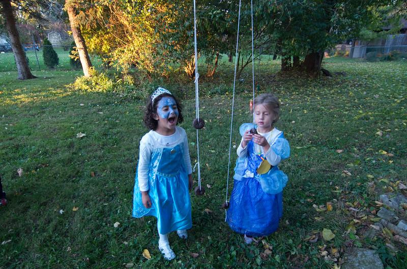 Halloween Festivities - October 2014-3033.jpg