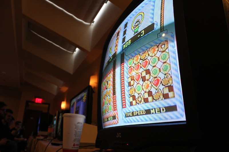 yoshi cookie screen.jpg