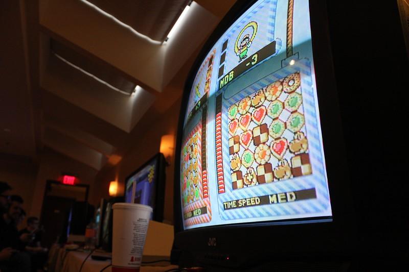 yoshi cookie screen.jpg