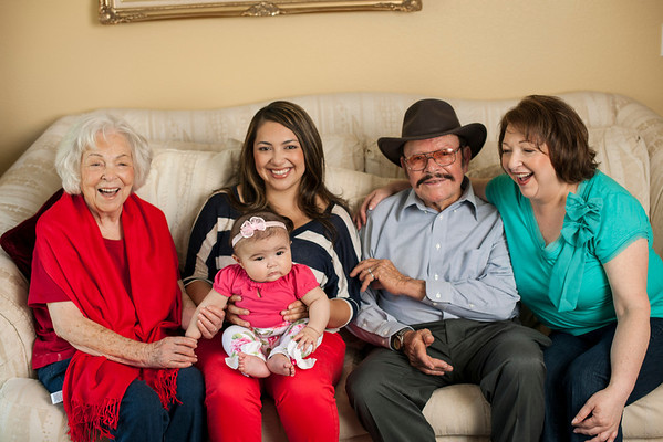 Gonzalez_family_July2012