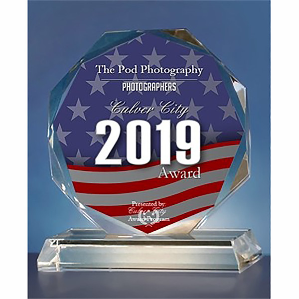 2019 photogs.jpg