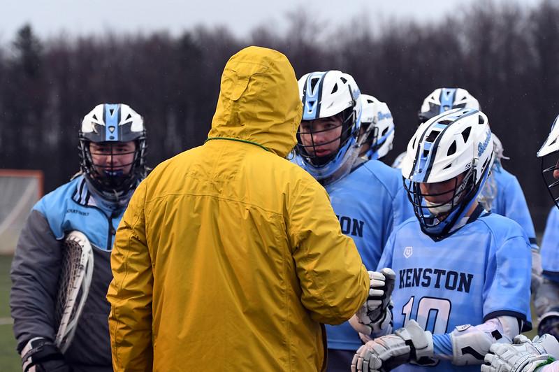 boys_lacrosse_2313.jpg