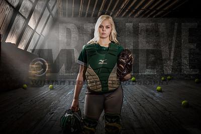 Zoey Barfield Sportraiture  12-15-18