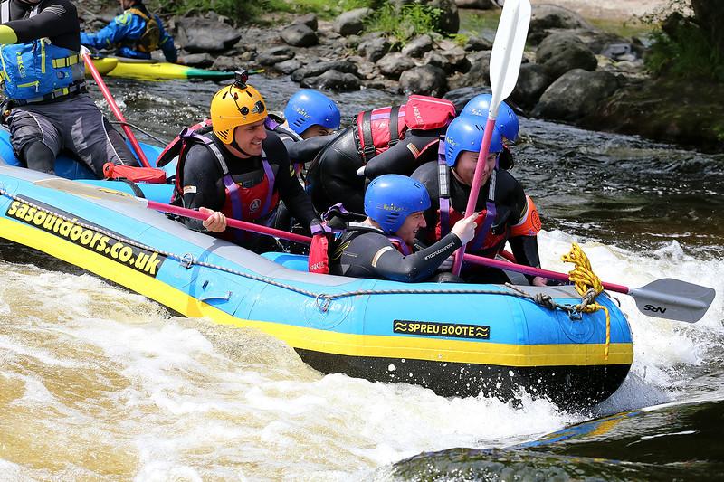 Rafting-0334.jpg