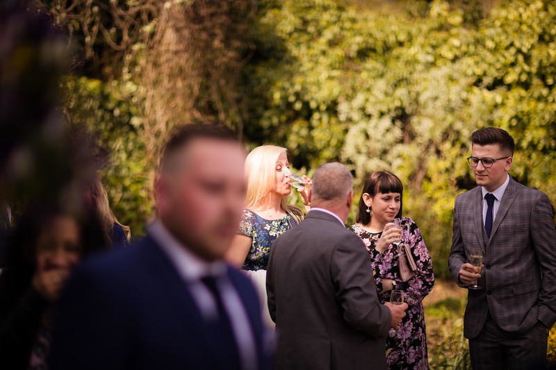 Wedding_Adam_Katie_Fisher_reid_rooms_bensavellphotography-0350.jpg