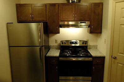 Photos of new kitchen - Version 2