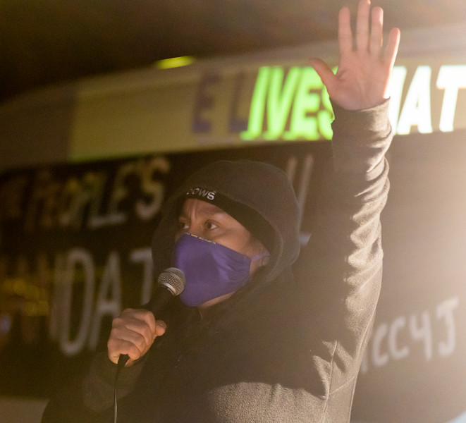 2020 11 26 Native Lives Matter No ThanksKilling Protest-34.jpg