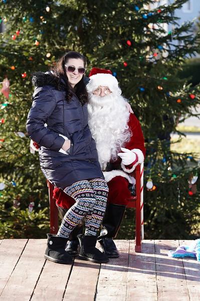 Santa In The Park 20190157.JPG