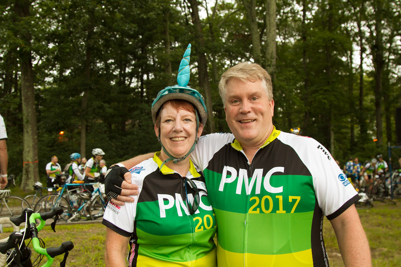 PMC Babson 2017 (28).jpg