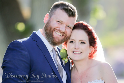 Castlewood Country Club Wedding Katie & Jason 4-26-2019