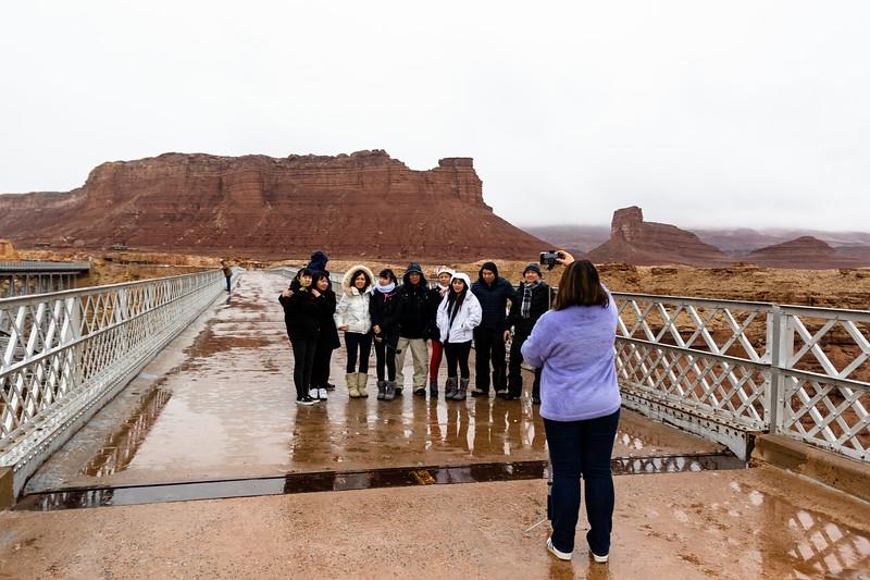lees-ferry-navajo-bridge-52.jpg