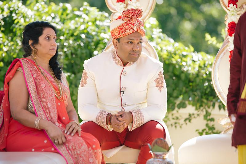 LeCapeWeddings_Shilpa_and_Ashok_2-528.jpg