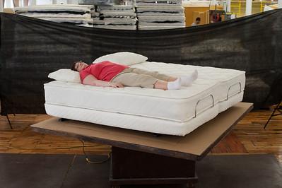 US Bedding