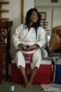 Aikido of South Florida