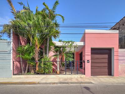 Calle 62 #374A