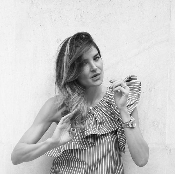 DanielleKlebanow_178.jpg