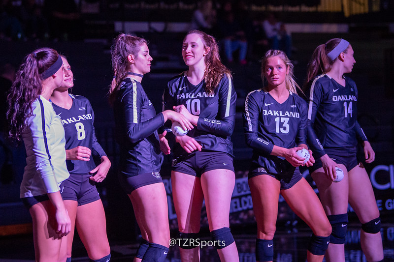 OUVB vs Youngstown State 11 3 2019-8.jpg