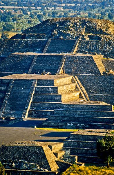 Mexico-2.jpg