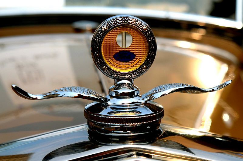 Hamilton  Antique Car 07-22-2017 70 .JPG