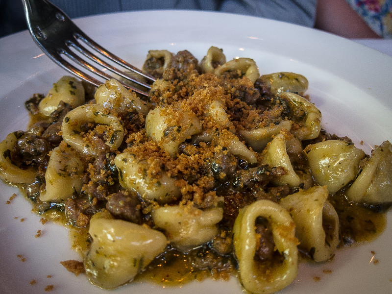 June 28 - Amazing pasta.jpg