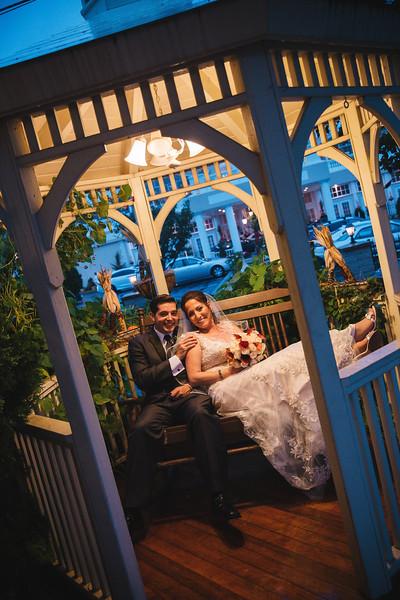 0639_loriann_chris_new_York_wedding _photography_readytogo.nyc-.jpg