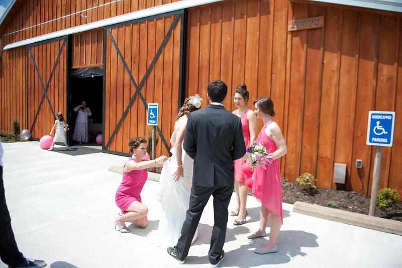 jake_ash_wedding (747).jpg