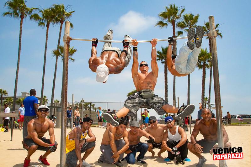 Venice Beach Fun-344.jpg
