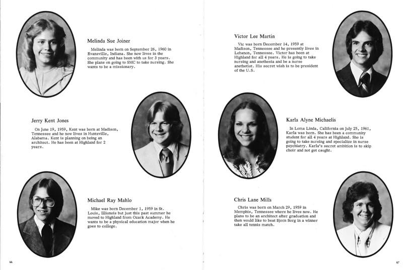 1978 ybook__Page_33.jpg