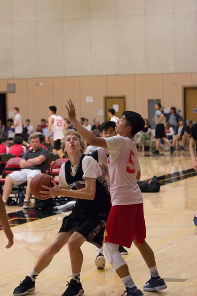HMBHS Summer 2018 Basketball-3562.jpg