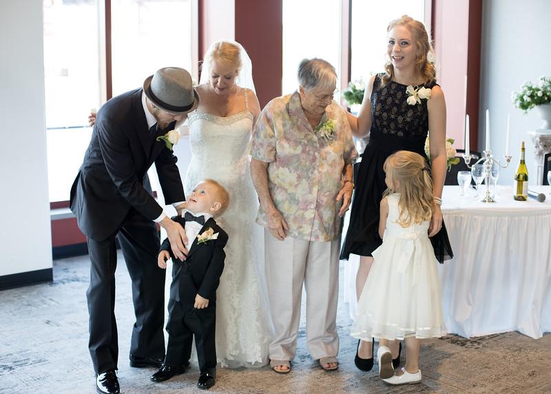 Lodle Wedding-364.jpg