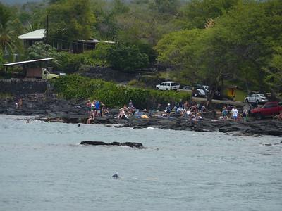 Hawaii 2011 Oahu