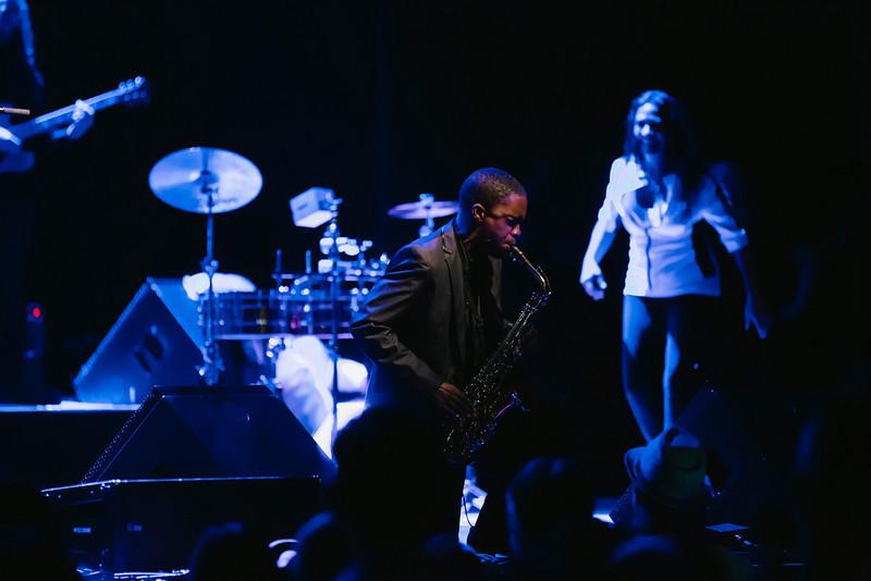 20140208_20140208_Elevate-Oakland-1st-Benefit-Concert-672_Edit_No Watermark.JPG