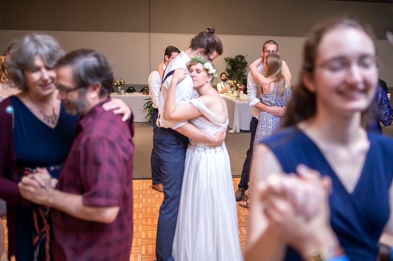 Taylor & Micah Wedding (0882).jpg