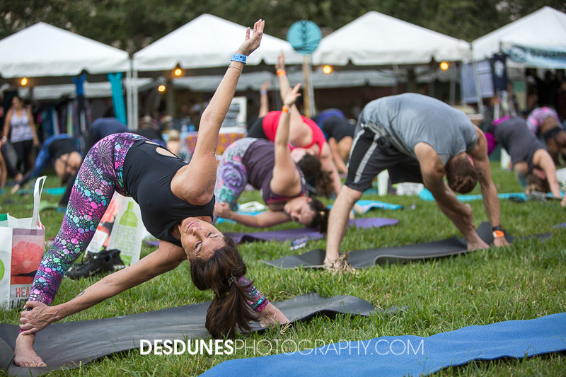 YogaFest-102.jpg