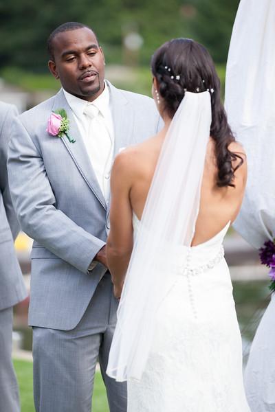 ALoraePhotography_DeSuze_Wedding_20150815_650.jpg