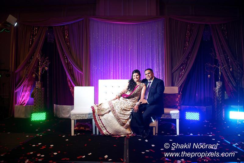 Naziya-Wedding-2013-06-08-02045.JPG