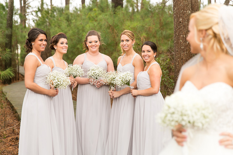 wedding-photography-337.jpg